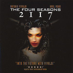 Four Seasons 2117