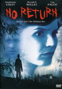No Return (2003)