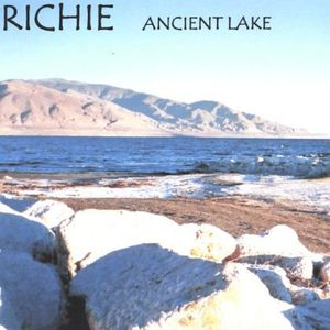 Ancient Lake