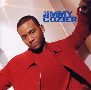 Cozier, Jimmy [Import]
