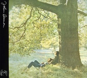 Plastic Ono Band [Remastered] [Softpak]