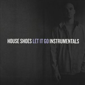 Let It Go Instrumentals