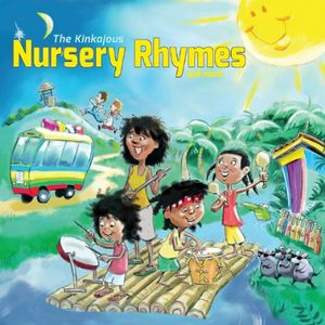 Nursery Rhymes