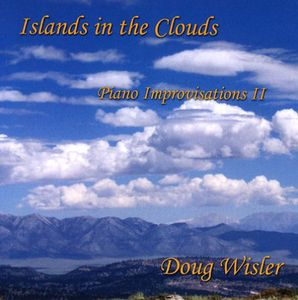 Islands in the Clouds