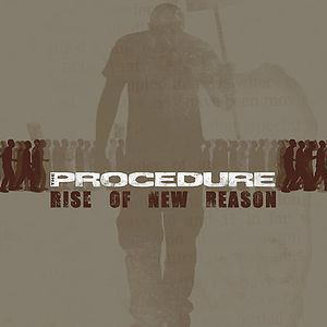 Rise of New Reason