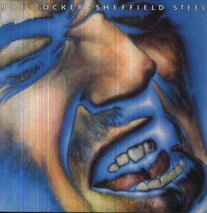 Sheffield Steel [Import]