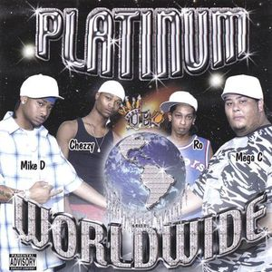 Platinum Worldwide