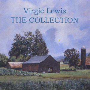 Virgie Lewis the Collection