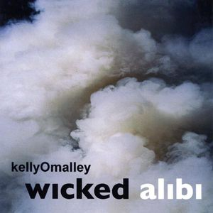 Wicked Alibi