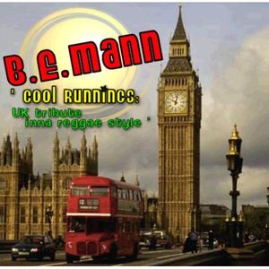 Cool Runnings: UK Tribute Inna Reggae Stylee