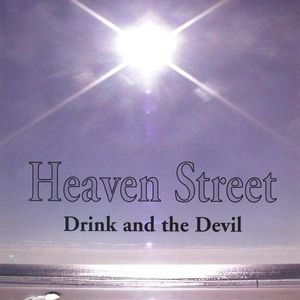 Drink & the Devil