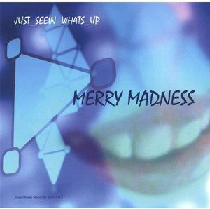 Merry Madness