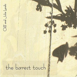 Barest Touch