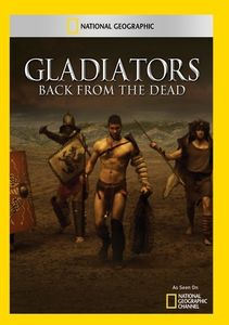 Gladiators Back from the Dead