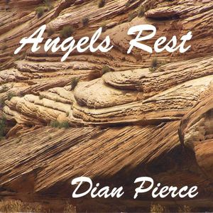 Angels Rest