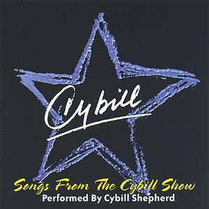 Songs from the Cybill Show
