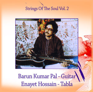 Strings of the Soul 2