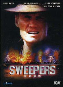 Sweepers [Import]