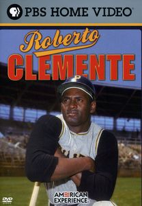 American Experience: Clemente