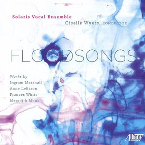 Floodsongs