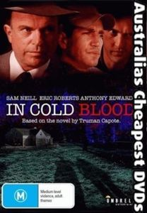 In Cold Blood [Import]