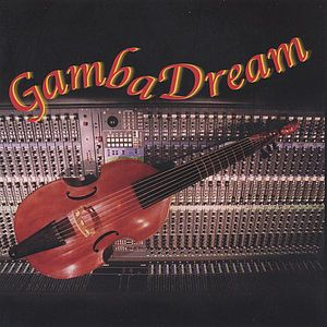 Gambadream