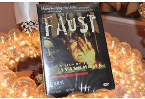 Faust [Import]