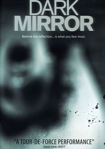 Dark Mirror [Widescreen]