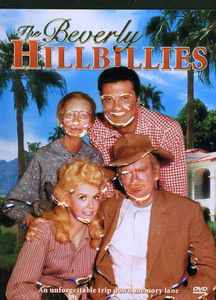 The Beverly Hillbillies (Special Edition)