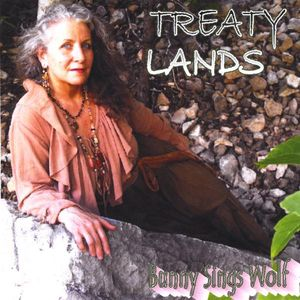 Treaty Lands