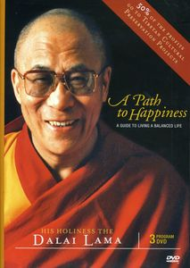 A Path to Happiness: A Guide to Living a Balanced Life