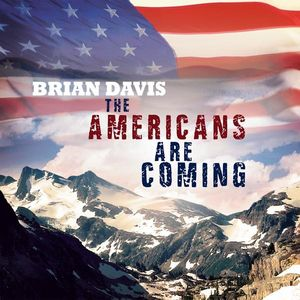 Americans Are Coming