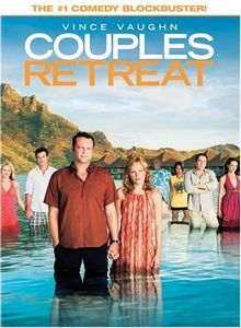 Couples Retreat [Widescreen] [O-Sleeve] [DVS]