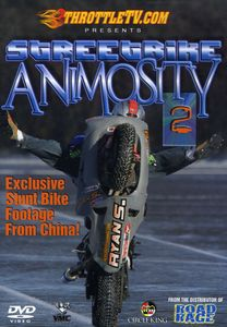 Streetbike Animosity 2