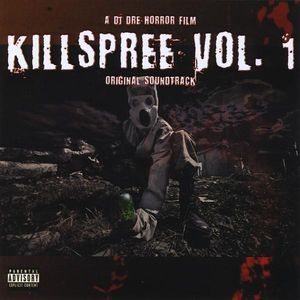 Killspree 1