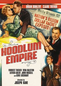 Hoodlum Empire