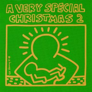 Very Special Christmas 2 /  Various
