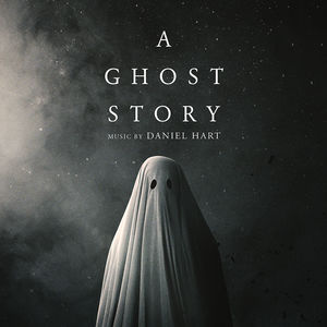 Ghost Story - O.s.t.
