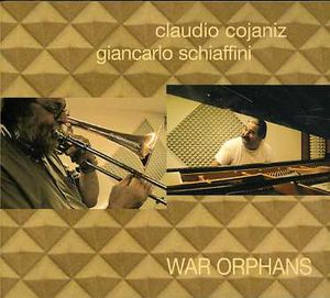 War Orphans [Import]