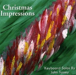 Christmas Impressions