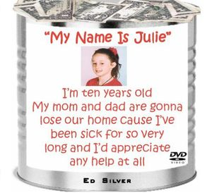 My Name Is Julie
