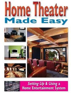 Home Theater Made Easy