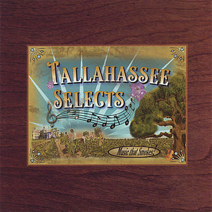Tallahassee Selects /  Various