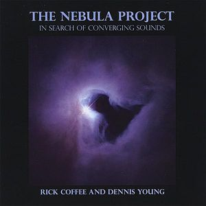 Nebula Project: In Search of Converging Sounds