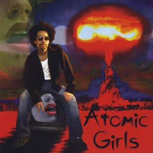 Atomic Girls