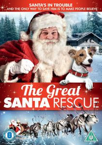 Great Santa Rescue