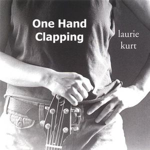 One Hand Clapping