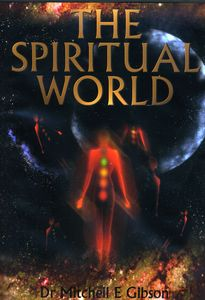 The Spiritual World