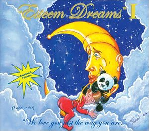 Esteem Dreams