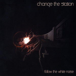 Follow the White Noise